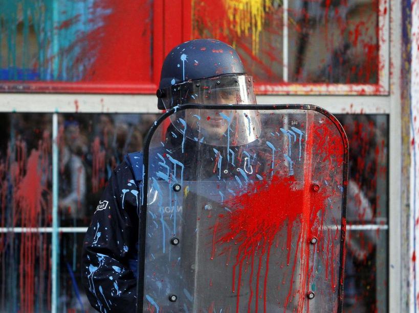 """Résultat de recherche d'images pour """"pictures of revolution"""""""