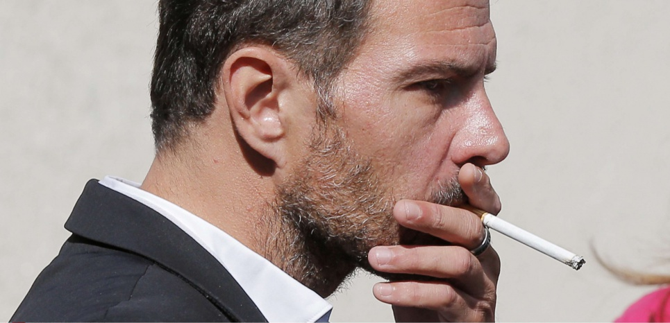 Affaire Kerviel : et maintenant ?