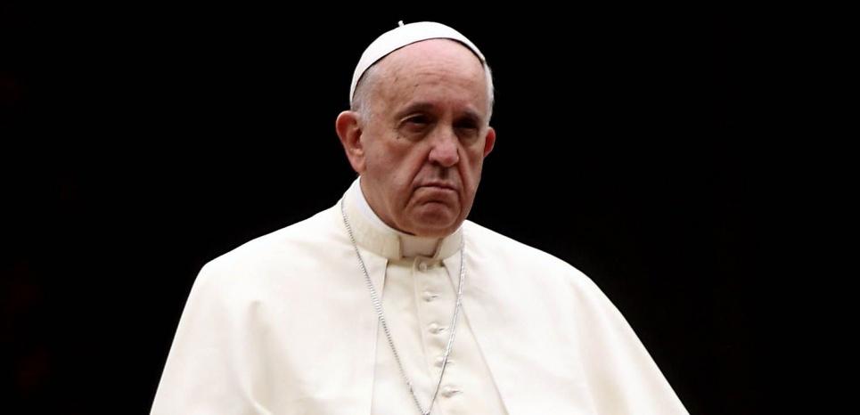 Résultats de recherche d'images pour «pape»