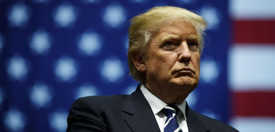 100 jours qui pourraient faire basculer l'Amérique : Trump aux manettes