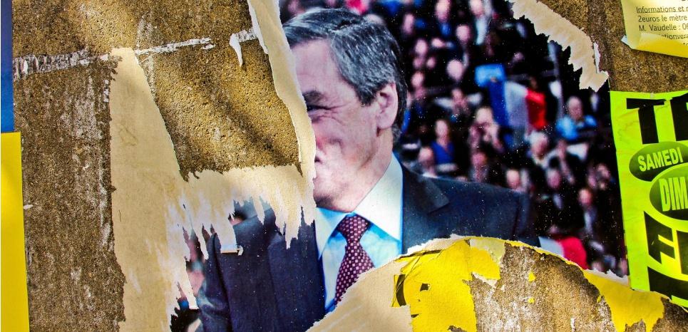 Et si l'affaire Fillon entraînait un report de l'élection présidentielle ?