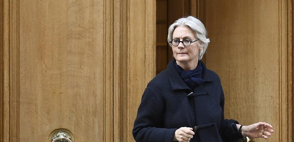 Penelope Fillon convoquée chez les juges : les trois possibles délits