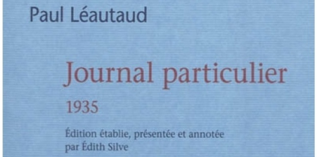 17 04 12 PaulLeautaud JournalParticulier