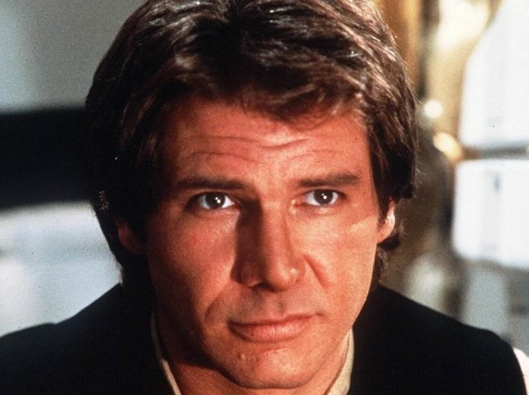 Harrison Ford 70 Ans Un Nouveau Rle Une Nouvelle