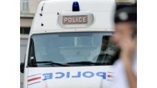 L'affaire de la Bac nord de Marseille s'est encore noircie cette semaine, la famille d'un homme présenté comme un indicateur de la police, tué en 2008, ayant porté plainte contre X pour complicité d'assassinat en s'interrogeant sur le rôle de certains fonctionnaires. (c) Afp