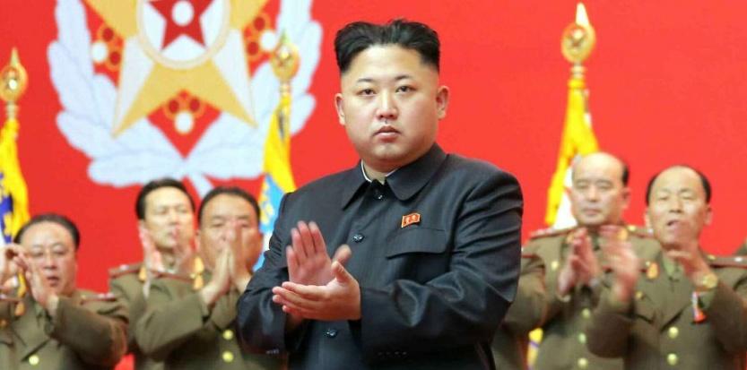 """Résultat de recherche d'images pour """"corée du nord kim jong"""""""