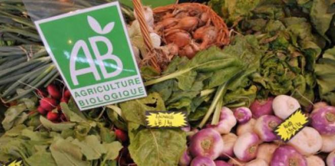 El consumo ecológico gana adeptos a diario