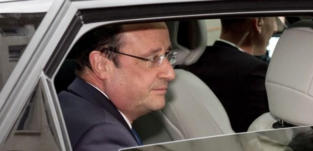 7352842 Européennes : le triomphe du FN, un choc pour la classe politique selon Valls