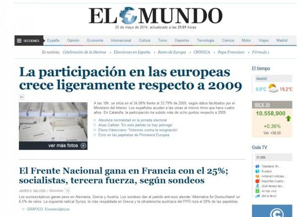 7353508 Européennes : le triomphe du FN, un choc pour la classe politique selon Valls