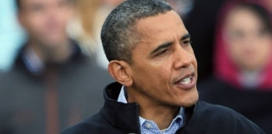 Obama accuse Romney d'avoir menti