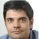 Sylvain Courage