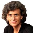 Dominique Nora