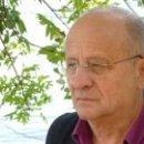 Georges Nemtchenko