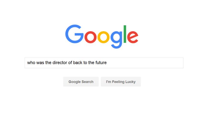 google-search-for-hummingbird