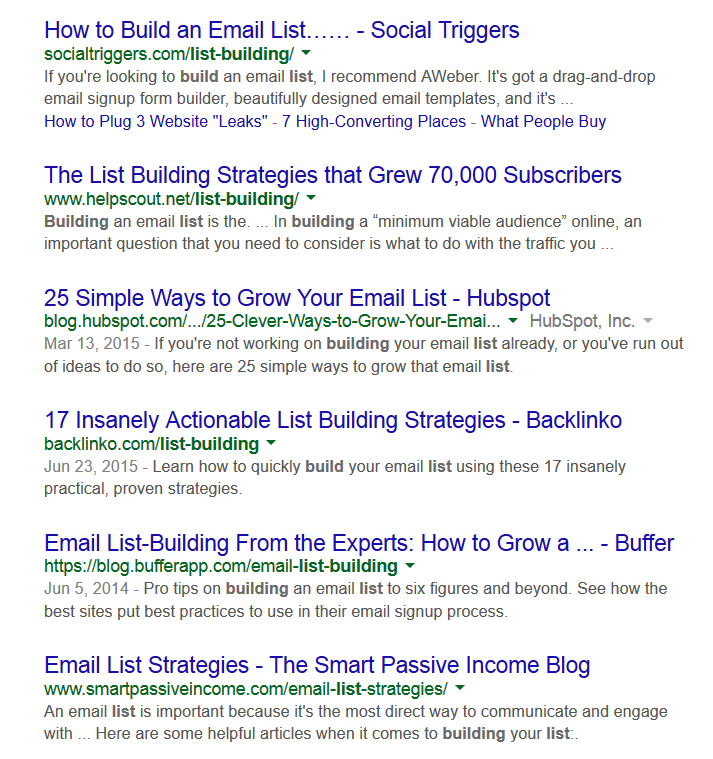 google-top-6-results-1