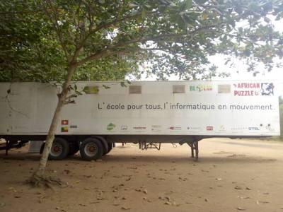 ClasseNumeriqueMobile_ReFFAO_Atelier Cotonou_Blolab-2
