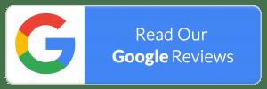 read-reviews