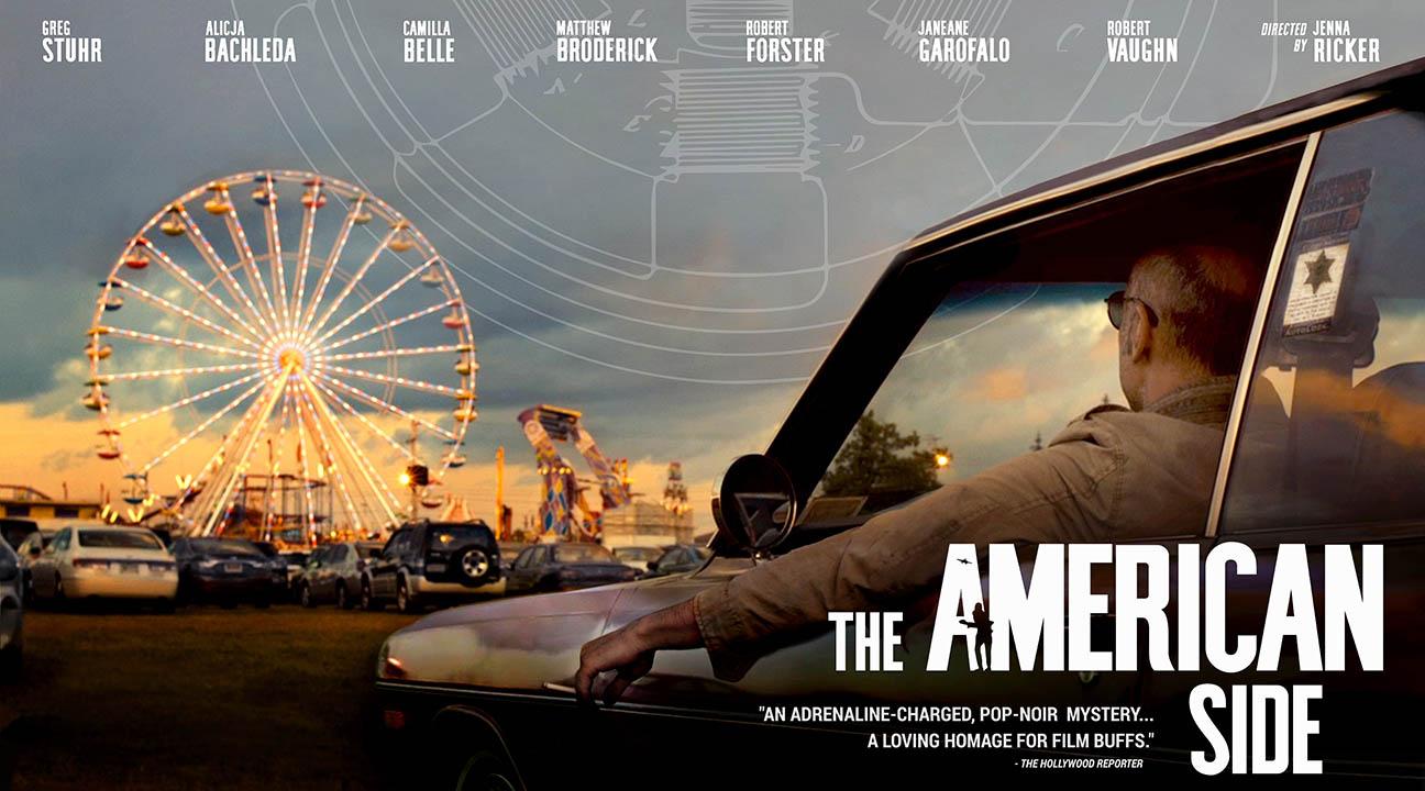 https://i2.wp.com/refilmery.com/wp-content/uploads/2016/03/The-American-Side-Poster.jpg