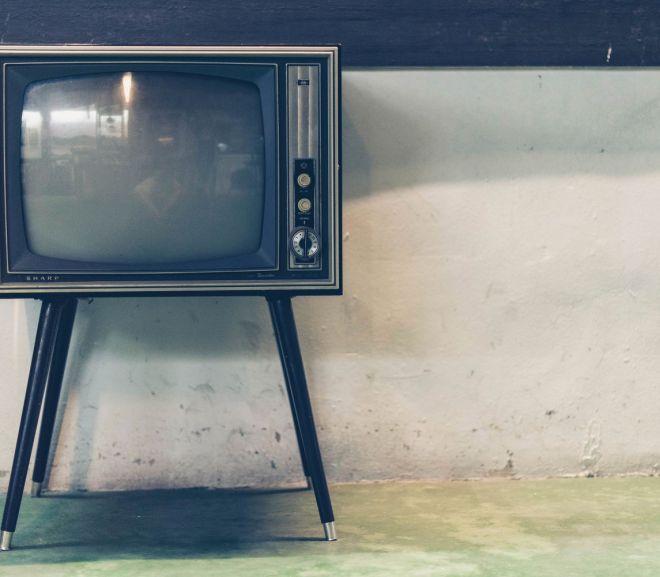 The wonders of tv – brain injury myths