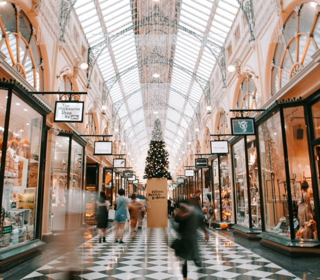 Stores and brain injury – a matter of planning and preparation