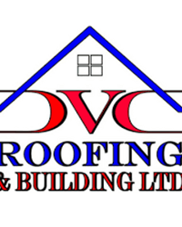 DVC Roofing & Building