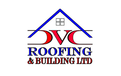 Refined Marketing proud to be working with DVC Roofing & Building Suppliers