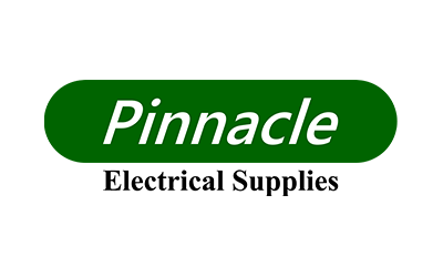 Refined Marketing proud to be working with Pinnacle Electrical Suppliers