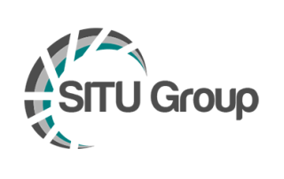 Situ Group