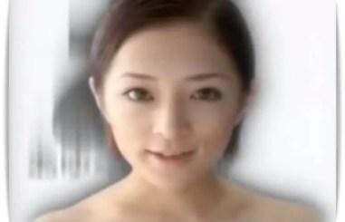 浜崎あゆみの若い頃