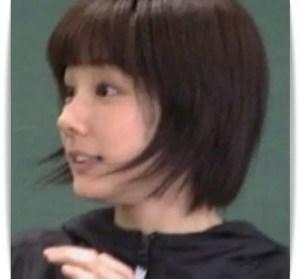 吉田羊の舞台女優時代