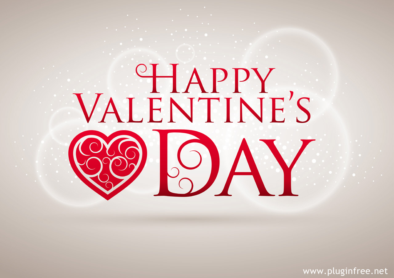 In This Special Edition Of Bookmark This! We Have Valentineu0027s Day Facts,  History, Love Songs, Books, Horrifying Love Lives, Romantic Movies, Tips On  Landing ...