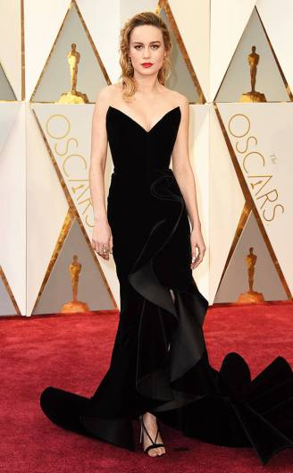 rs_634x1024-170226164610-634-brie-larson-2017-oscars-awards