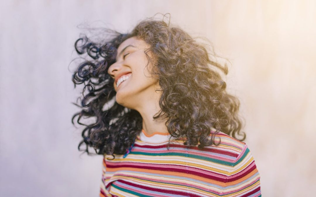 Castor Oil: The Natural Solution to Hair Growth