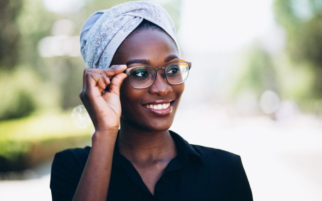 Preventing Breakage While Transitioning to Natural Hair