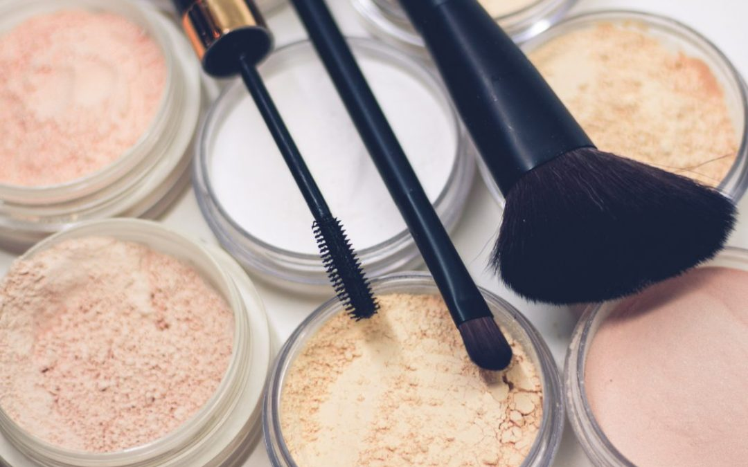 Is Organic Makeup Worth It?