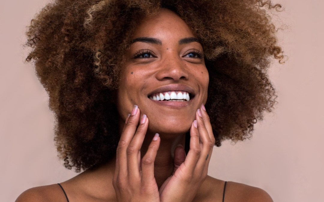 CurlyNikki's Black Girl Guide to Gorgeous Skin