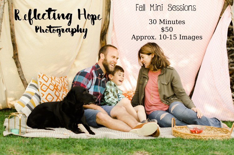 leavenworth-washington-family-session-1-3b