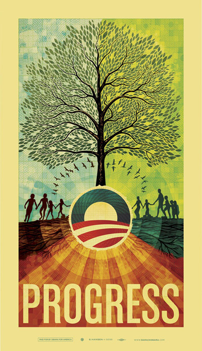 iso50-obama-final1