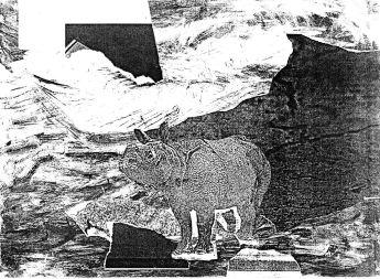"""""""Das Nasjorn-SYndrom"""", Collage, Kopie"""