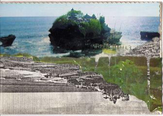 Bali 003-2