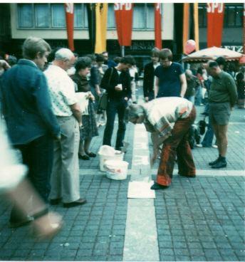 1980 Marktplatz 11