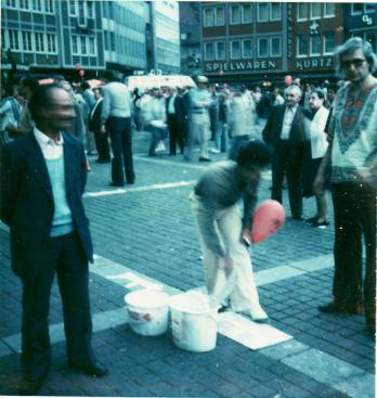 1980 Marktplatz 13
