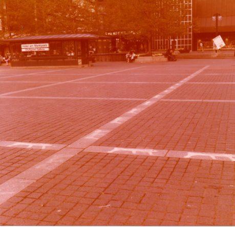 1980 Marktplatz 2
