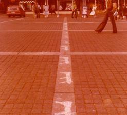 1980 Marktplatz 9