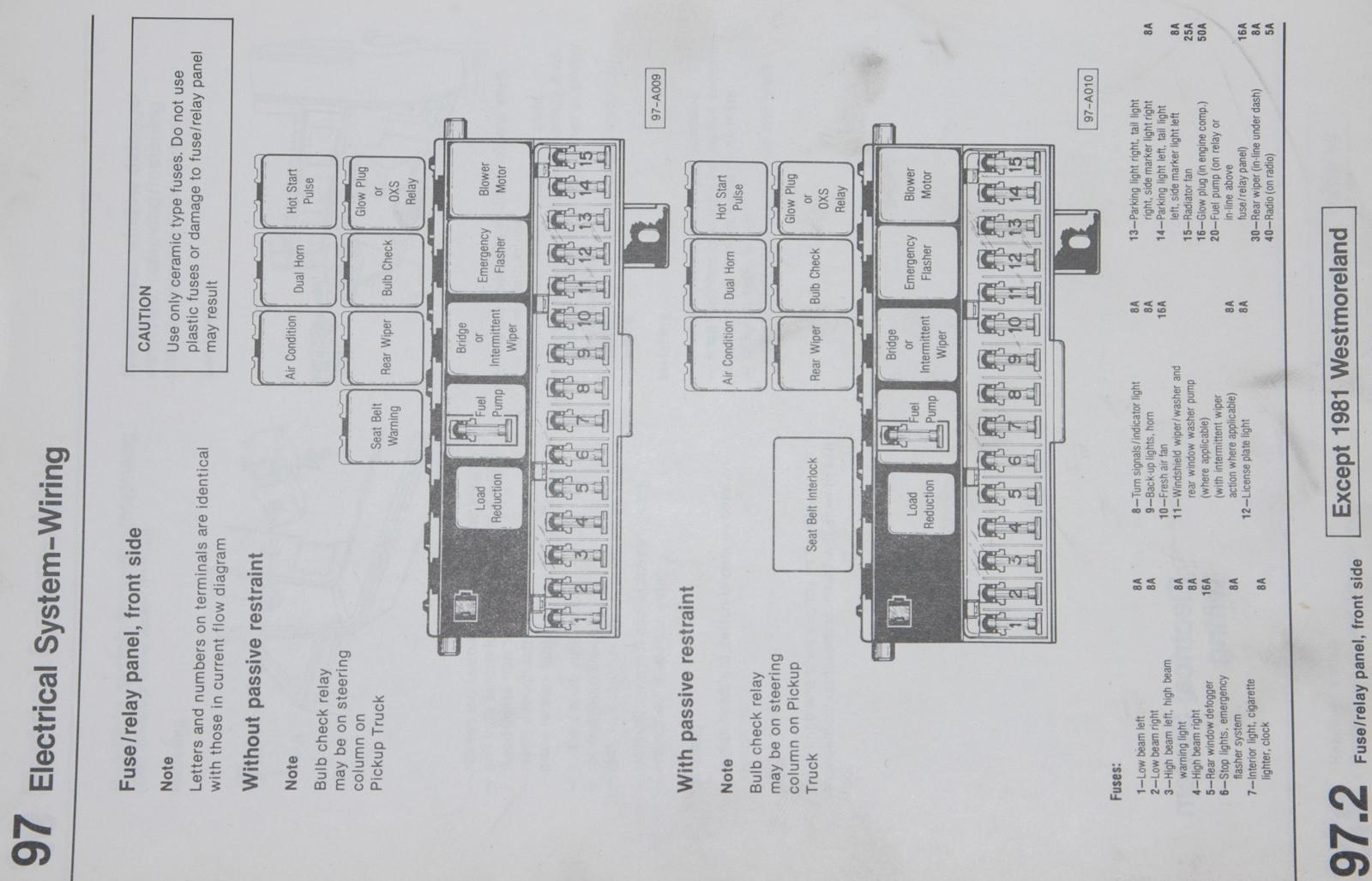 tags: #volkswagen jetta fuse box#2012 jetta interior fuse box#vw jetta fuse  box diagram#jetta fuse box diagram#2011 jetta fuse box diagram#2005 vw jetta