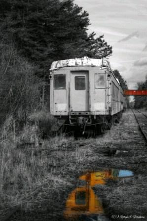 Train2cs2