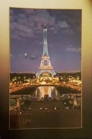 Postcard #4