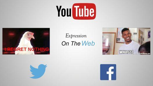 Freedom on the Internet – Aryaman Trivedi