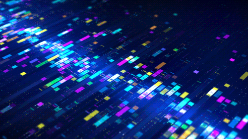 Under The (Electron) Microscope – Quantum Computing – Yatharth Agarwal