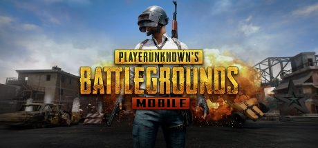 PlayerUnknown's Battlegrounds Mobile – Caitanya Singh Jaswal